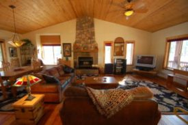 lodging in pagosa springs co