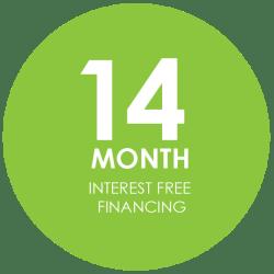 interest-free-financing