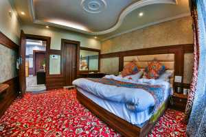 hotel-pahalgam-retreat