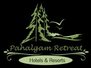 pahalgam-retreat-hotel-logo