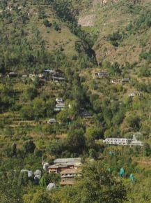 Suma village
