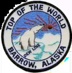Barrow_DEW_Emblem