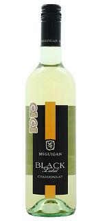 Black Label Chardonnay 2016, McGuigan