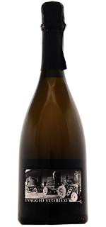 Prosecco Superiore Uvaggio Storico Dry 2016, Val d'Oca