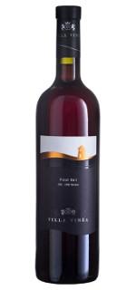 Selection Pinot Noir 2016, Villa Vinèa