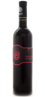 Pinot Noir 2019, Jelna