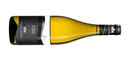 Premium Chardonnay 2019, Villa Vinèa