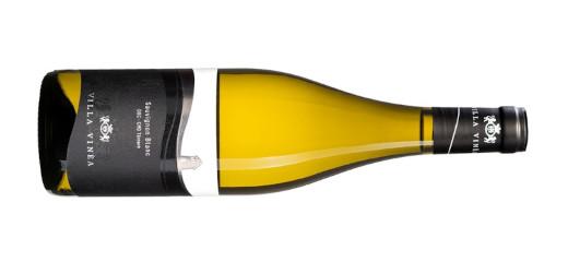 Premium Sauvignon Blanc 2019, Villa Vinèa