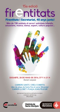 Cartell8.indd