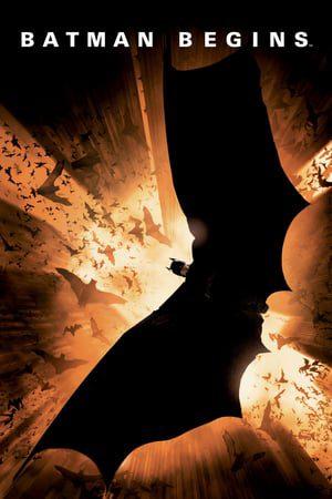 Free Download & Stream Batman Begins (2005) BluRay 480p 720p 1080p 2160p 4K HD Sub Indo