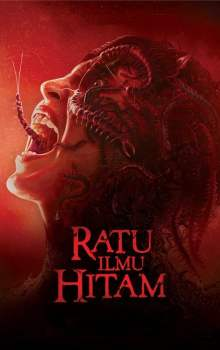 Download Film Ratu Ilmu Hitam 480p 720p 1080p Subtitle Indonesia