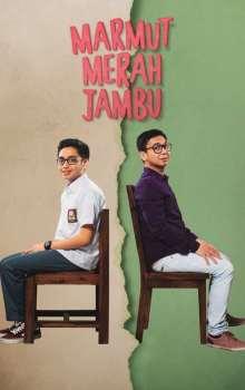 Download Film Marmut Merah Jambu 480p 720p 1080p Subtitle Indonesia