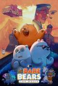 Free Download & Stream We Bare Bears: The Movie Sub Indo