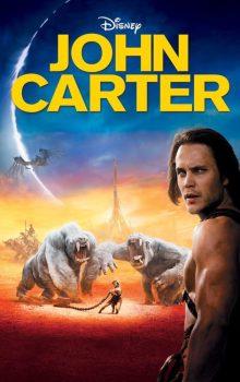 Free Download & Streaming Latest Movies John Carter (2012) BluRay Sub Indo Pahe Ganool Indo XXI LK21 Netflix 480p 720p 1080p 2160p 4K UHD