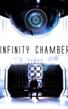 Free Download & Streaming Latest Movies Infinity Chamber (2016) BluRay Sub Indo Pahe Ganool Indo XXI LK21 Netflix 480p 720p 1080p 2160p 4K UHD