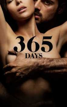 Free Download & Streaming 365 Days (2020) BluRay 480p, 720p, & 1080p Subtitle Indonesia