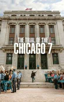 Free Download & Streaming The Trial of the Chicago 7 (2020) BluRay 480p, 720p, & 1080p Subtitle Indonesia