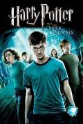 Free Download & Streaming Film Harry Potter and the Order of the Phoenix (2007) BluRay 480p, 720p, & 1080p Subtitle Indonesia