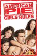 Free Download & Streaming Latest Movies American Pie Presents: Girls' Rules Sub Indo Pahe Ganool Indo XXI LK21 Netflix 480p 720p 1080p 2160p 4K UHD