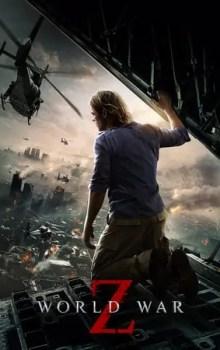 Free Download & Streaming Latest MoviesWorld War Z (2013) Sub Indo Pahe Ganool Indo XXI LK21 Netflix 480p 720p 1080p 2160p 4K UHD