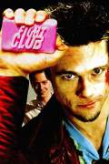 Free Download & Streaming Fight Club (1999) BluRay 480p, 720p, & 1080p Subtitle Indonesia