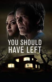 Free Download & Streaming You Should Have Left (2020) BluRay 480p, 720p, & 1080p Subtitle Indonesia