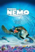 Free Download & Streaming Film Finding Nemo (2003) BluRay 480p, 720p, & 1080p Subtitle Indonesia Pahe Ganool Indo XXI LK21