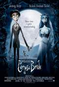 Free Download & Streaming Film Corpse Bride (2005) BluRay 480p, 720p, & 1080p Subtitle Indonesia