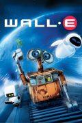 Free Download & Streaming Film WALL·E (2008) BluRay 480p, 720p, & 1080p Subtitle Indonesia Pahe Ganool Indo XXI LK21