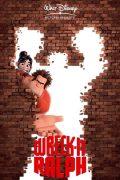 Free Download & Streaming Film Wreck-It Ralph (2012) BluRay 480p, 720p, & 1080p Subtitle Indonesia Pahe Ganool Indo XXI LK21