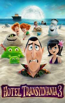 Free Download & Streaming Film Hotel Transylvania 3: Summer Vacation (2018) BluRay 480p, 720p, & 1080p Subtitle Indonesia