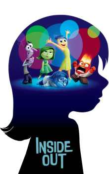 Free Download & Streaming Film Inside Out (2015) BluRay 480p, 720p, & 1080p Subtitle Indonesia Pahe Ganool Indo XXI LK21