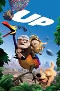 Free Download & Streaming Film Up (2009) BluRay 480p, 720p, & 1080p Subtitle Indonesia Pahe Ganool Indo XXI LK21