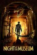 Free Download & Streaming Film Night at the Museum (2006) BluRay 480p, 720p, & 1080p Subtitle Indonesia