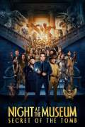 Free Download & Streaming Film Secret Society of Second Born Royals (2020) BluRay 480p, 720p, & 1080p Subtitle Indonesia