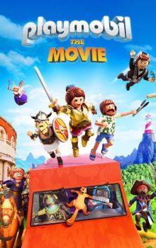 Free Download & Streaming Film Playmobil: The Movie (2019) BluRay 480p, 720p, & 1080p Subtitle Indonesia Pahe Ganool Indo XXI LK21