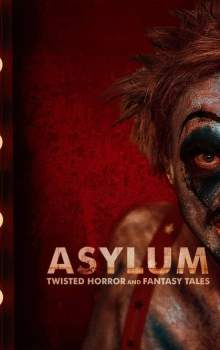 Free Download & Streaming Film Asylum: Twisted Horror and Fantasy Tales (2020) BluRay 480p, 720p, & 1080p Subtitle Indonesia Pahe Ganool Indo XXI LK21