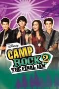 Free Download & Streaming Film Camp Rock 2: The Final Jam (2010) BluRay 480p, 720p, & 1080p Subtitle Indonesia Pahe Ganool Indo XXI LK21