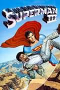 Free Download & Streaming Film Superman III (1983) BluRay 480p, 720p, & 1080p Subtitle Indonesia Pahe Ganool Indo XXI LK21