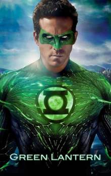 Free Download & Streaming Film Green Lantern (2011) BluRay 480p, 720p, & 1080p Subtitle Indonesia Pahe Ganool Indo XXI LK21