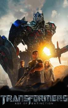 Free Download & Streaming Film Transformers: Age of Extinction BluRay 480p, 720p, & 1080p Subtitle Indonesia Pahe Ganool Indo XXI LK21