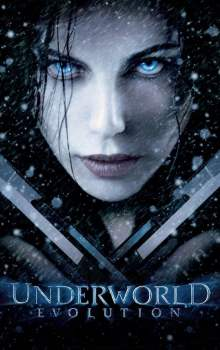 Free Download & Streaming Film Underworld: Evolution (2006) BluRay 480p, 720p, & 1080p Subtitle Indonesia Pahe Ganool Indo XXI LK21
