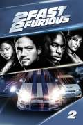 Free Download & Streaming Film 2 Fast 2 Furious (2003) BluRay 480p, 720p, & 1080p Subtitle Indonesia Pahe Ganool Indo XXI LK21