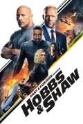 Free Download & Streaming Film Fast & Furious Presents: Hobbs & Shaw (2019) BluRay 480p, 720p, & 1080p Subtitle Indonesia Pahe Ganool Indo XXI LK21