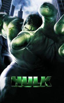 Free Download & Streaming Film Hulk (2003) BluRay 480p, 720p, & 1080p Subtitle Indonesia Pahe Ganool Indo XXI LK21