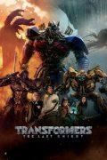 Free Download & Streaming Film Transformers: The Last Knight (2017) BluRay 480p, 720p, & 1080p Subtitle Indonesia Pahe Ganool Indo XXI LK21
