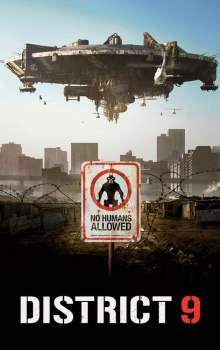Free Download & Streaming Film District 9 (2009) BluRay 480p, 720p, & 1080p Subtitle Indonesia Pahe Ganool Indo XXI LK21