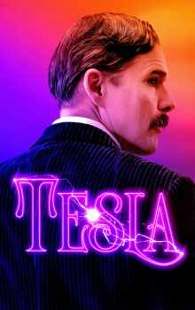Free Download & Streaming Film Tesla (2020) BluRay 480p, 720p, & 1080p Subtitle Indonesia Pahe Ganool Indo XXI LK21