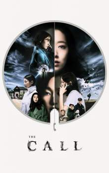 Free Download & Streaming Film The Call (2020) BluRay 480p, 720p, & 1080p Subtitle Indonesia