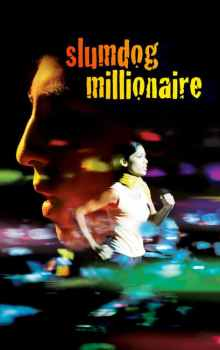 Free Download & Streaming Film Slumdog Millionaire (2008) BluRay 480p, 720p, & 1080p Subtitle Indonesia Pahe Ganool Indo XXI LK21